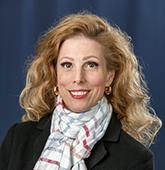 Kathy Mullin