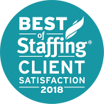 Inevero Best of Staffing