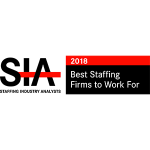 Staffing Industry Analysts