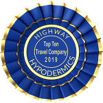 Top Ten Travel Nursing Company