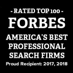 Best Professional Recruiting Firms