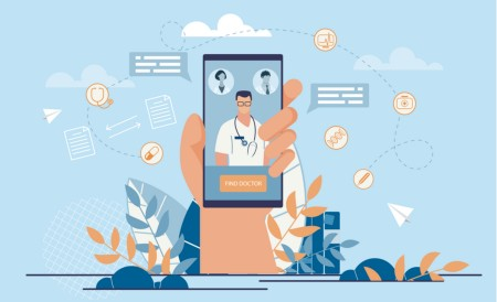 Be Mindful of HIPAA When Posting on Social Media