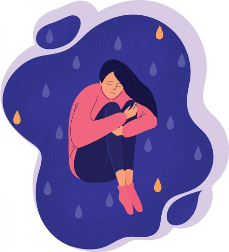 Be Aware of Seasonal Affective Disorder (SAD) and Ways to Fight it on Assignment