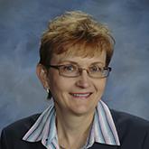 Donna Walls