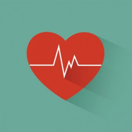 Travel Nursing Is a Matter of the Heart