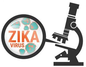 Nursing and the Zika Virus