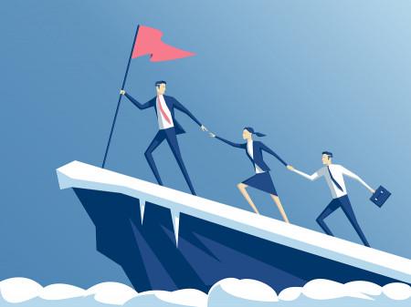 Health Providers Choice: Award-Winning Staffing