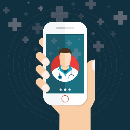 Is Telemedicine All It's Cracked Up to Be?