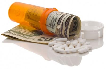Rising Pharmaceutical Prices Impact Patient Care