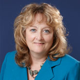 Cindy Peltier