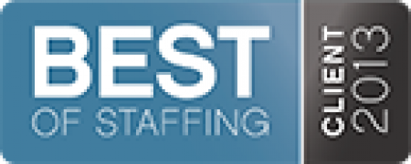 Health Providers Choice makes Inavero's 2013 Best of Staffing list