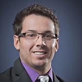Jeffrey Kleckler