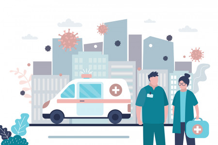 10 Lessons Learned About Personal Health During the Pandemic