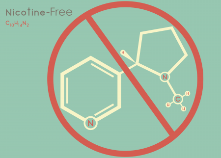 Understanding What It Means to Work in a Nicotine-Free Facility