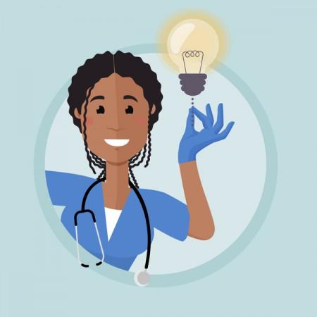 Sage Advice From Seasoned Travel Nurses