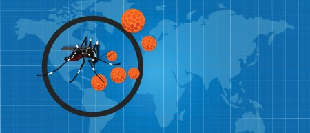 Preparing for the Next Global Pandemic