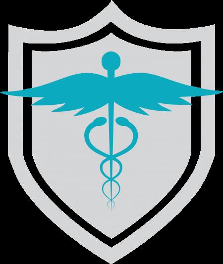 3 Common-Sense Ways to Protect Your Nursing License