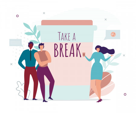 6 Reasons to Take a Break Between Travel Nursing Assignments