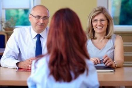 Interviewing for a travel nursing job? Six tips to help you prepare