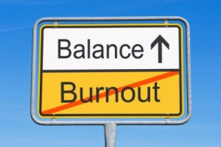 Assignment burnout: Symptoms and prevention