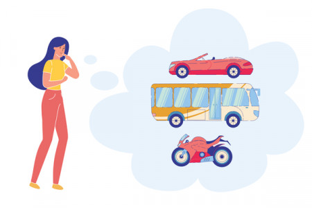 Should Travel Nurses Own or Lease a Car ... or Even Have One at All?